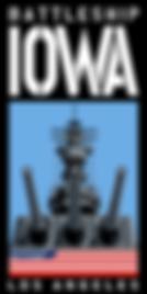 IOWA-2013-Logo-RGB-Web.png