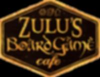 Zulus Logo.png