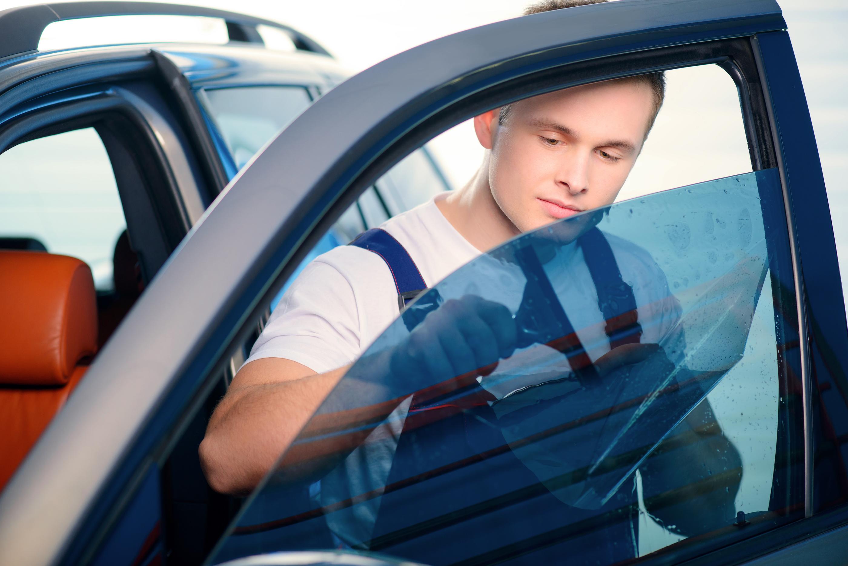 Precision Sound Remote Starts Car Alarms Radios And More Have An Audiovox Prestige Alarm W Start Im Having Window Tint