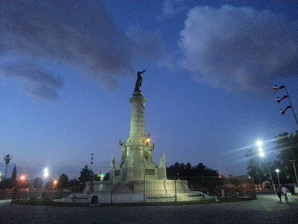 Monumento a Juarez.jpg