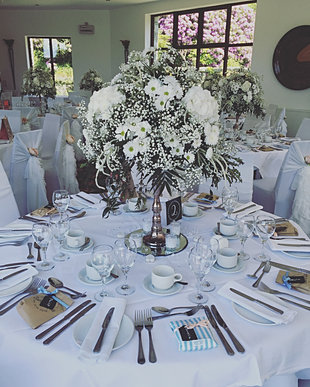 wedding table centrepieces for sale brand store deals