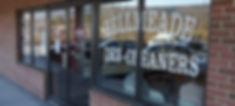 bellmeade-storefront.jpg