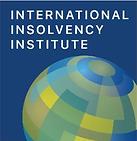 III new logo.png