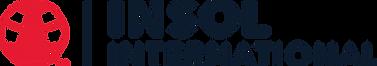 INSOL_Colour_Logo smaller.png