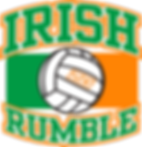 IrishRumble2020_edited.png