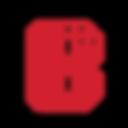 bruns-gc-apple-icon-144x144.png