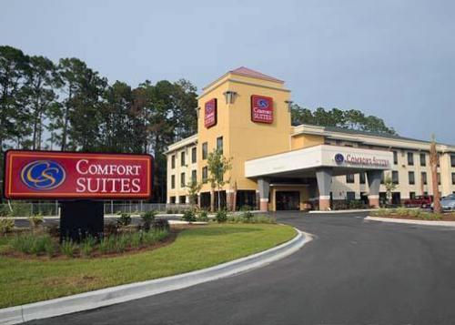 Quality Suites – Hotel in Graham, NC Near Elon University Get your money's worth at the Quality Suites ® hotel in Graham. We're located off Interstate 40 near the .