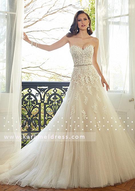 Картинки по запросу свадебный салон Киев