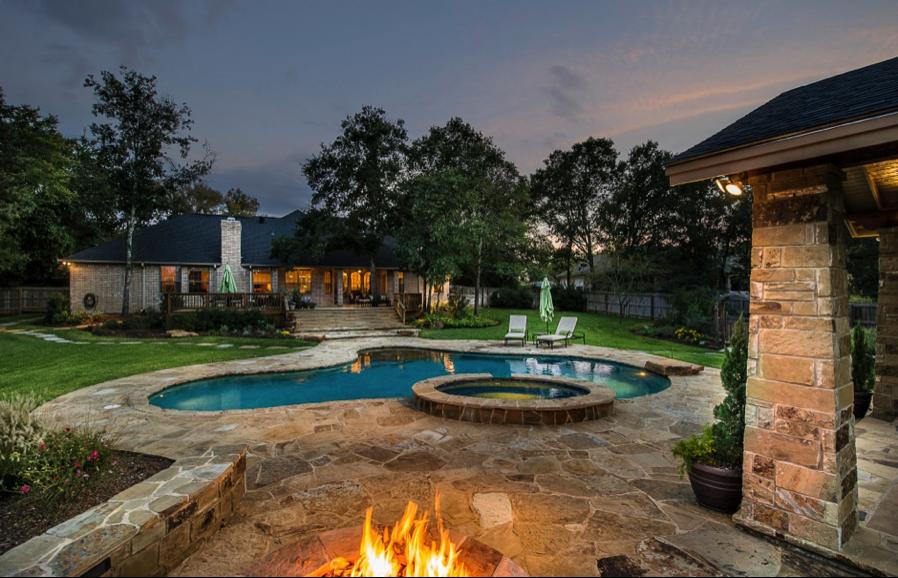 luxury home designation. Abbie Walsh earns National Luxury Home Designation  Mangan Bryan College Station Texas Premier Realtor