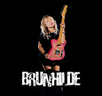 Brunhilde Profilbild neu.jpg