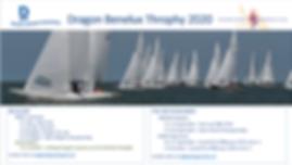BDA_2020_Benelux_Trophy.png