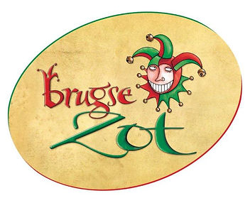 BRUGSE ZOT logo 2 - small.jpg