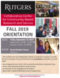 Orientation Fall 2019 Flyer.png