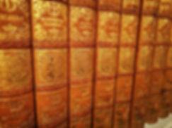Bøger2.jpg