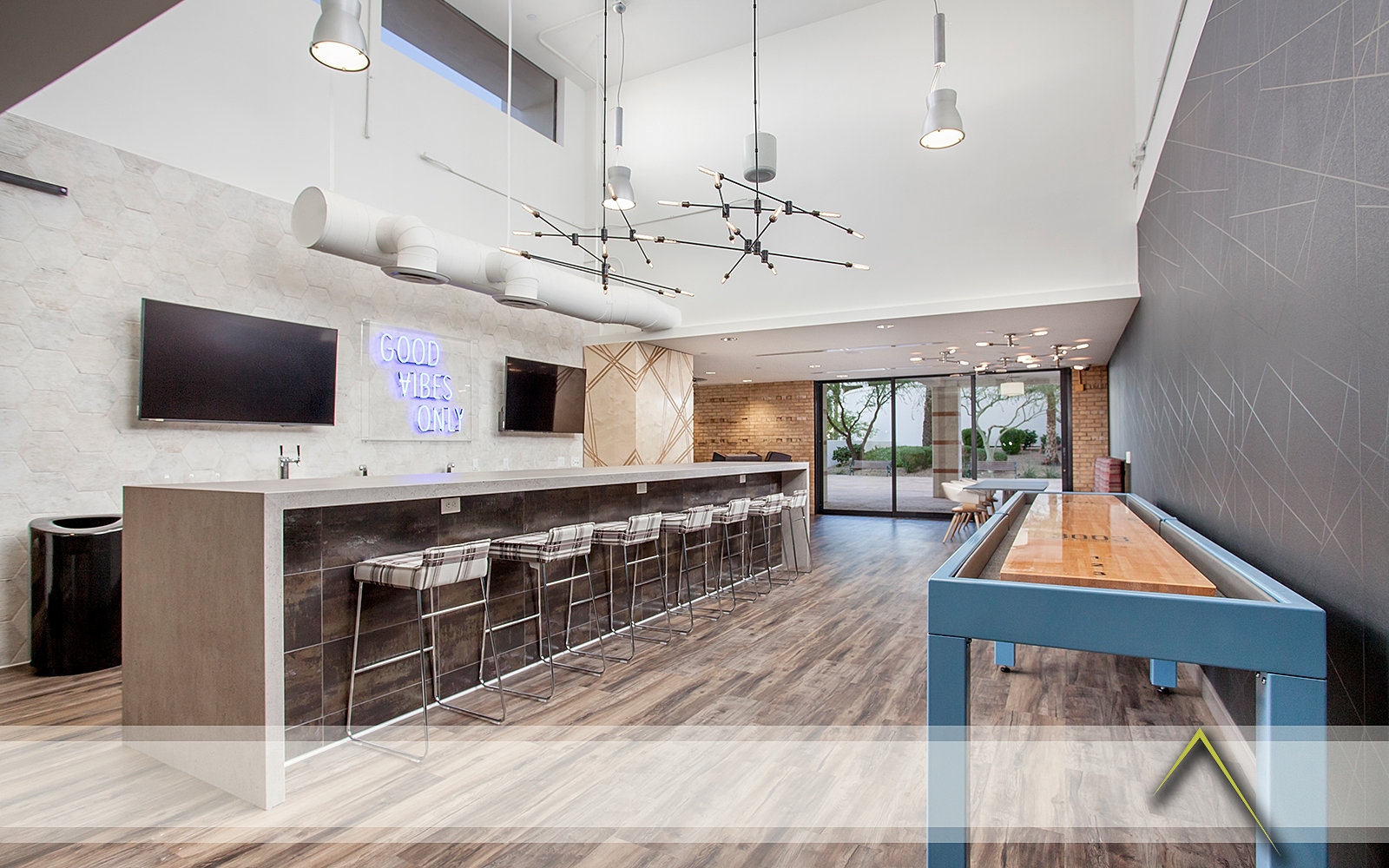 Interior Designers In Arizona Trendy Krause Interiors