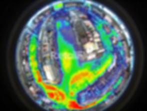 retailflux_pheat_heatmap_sample_1.jpg