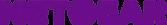 Netgear_logo_2014.svg-2.png