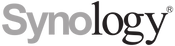 Synology_logo.png