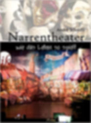 Cover Narrentheater.jpg