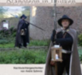 Napoleon_in_Dülken_Cover.jpeg