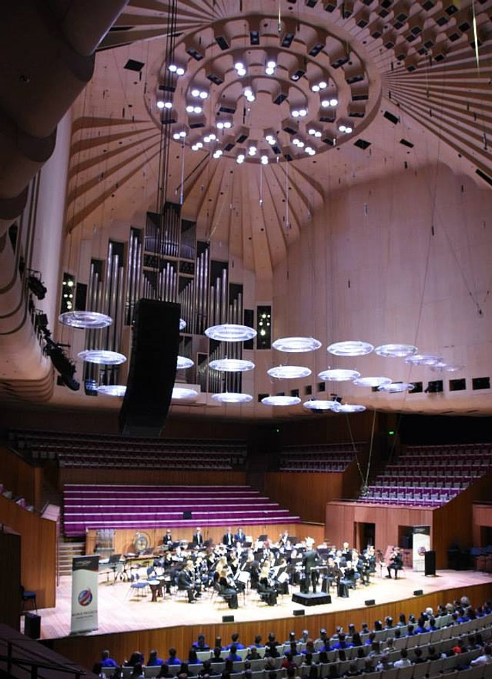 Sydney Opera House Performance.jpg