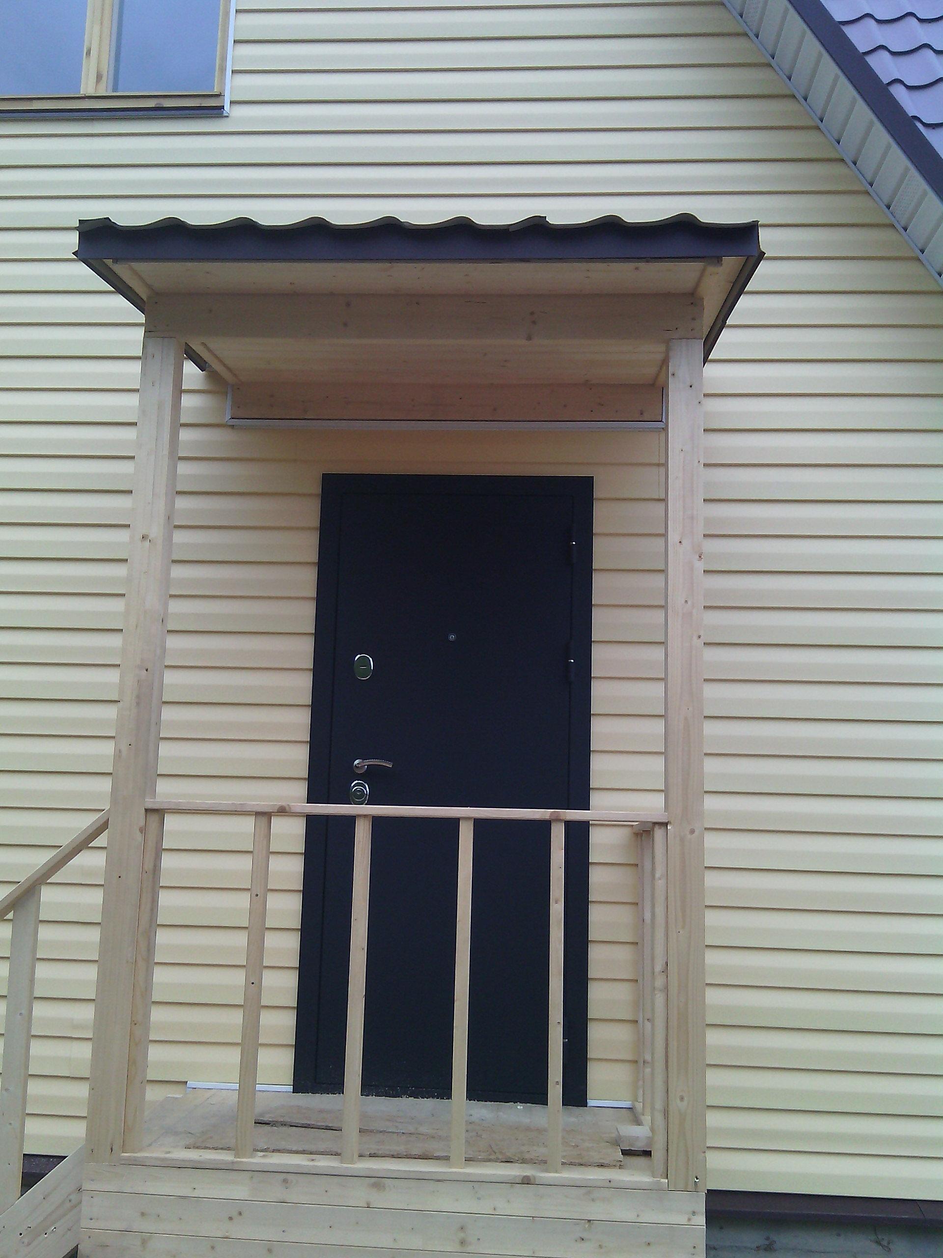 железные двери в на лестничную площадку дешево