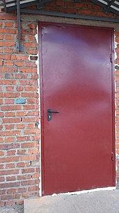 стальные двери москва бабушкинская