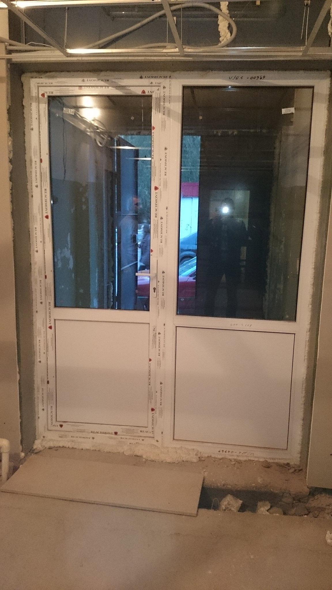 недорогие железные двери долгопрудный