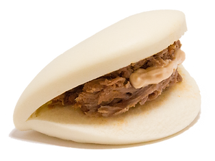 20070 - Pulled Beef Open Bun.png