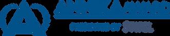Annika Award Blue Logo - Stifel.png