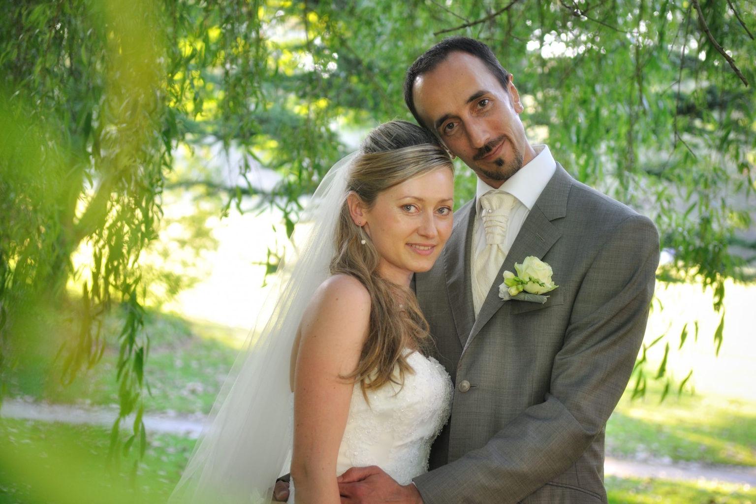 Photographe mariage axe etaples boulogne calais dunkerque - Mariage cote d opale ...