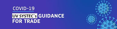 banner-covid-19-customs-guidance-for-tra