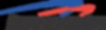 PerfPipe_logo.png