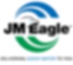JM Eagle Logo.png