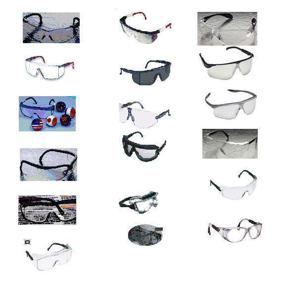 lentes de protección.JPG