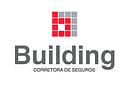 logo_emBaixa.png