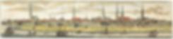 1682_Hamburg_Schenk.png
