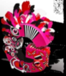 Logo_StGeorg_web.png