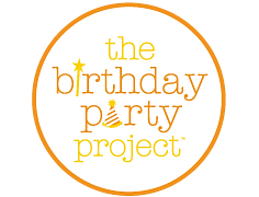 http://www.thebirthdaypartyproject.org/#!the-project/c21kz