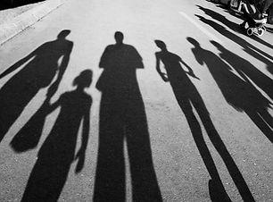 Family Shaddow.jpg