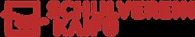 Logo Schulverein.png