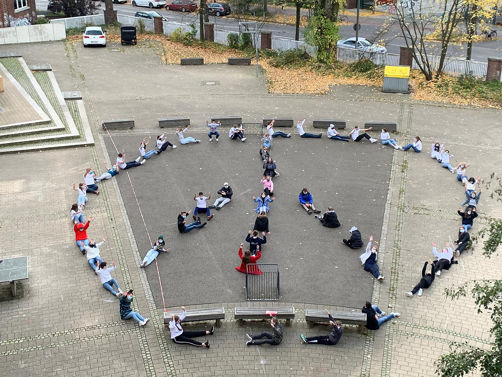 9ter+Jahrgang-Peace.jpg