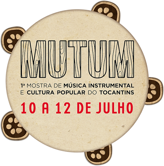 Mutum Mostra de Música do Tocantins