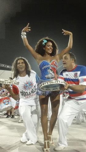 www.sosamba.com.br
