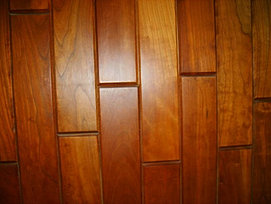 T g hardwood paneling for T g wall panelling in bathroom
