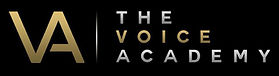 The Voice Academy logo