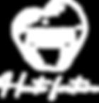 pommes-logo-wit-2.png