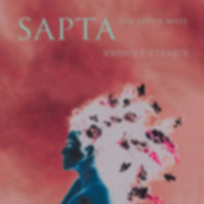 SAPTA COVER FINAL name to side.jpg