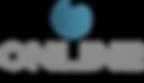 Logo Vertical On Line.png