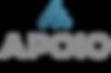 Logo Vertical Apoio.png